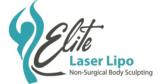 Elite Laser Lipo